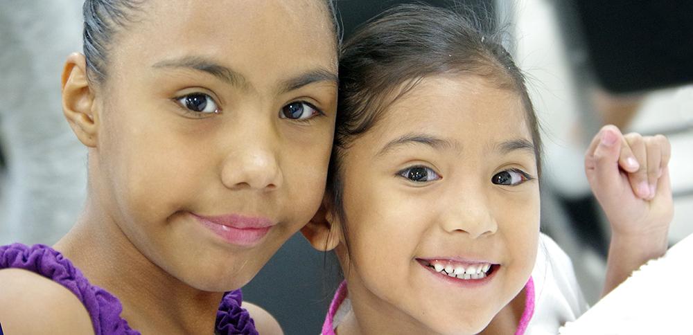 11 octobre – Journée Internationale de la Fille